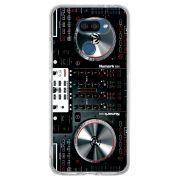 Capa Personalizada LG K40S X430 - Textura - TX55