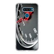 Capa Personalizada LG K50S X540 - Velocímetro - VL06