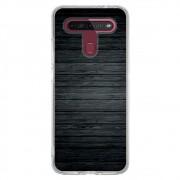 Capa Personalizada LG K51S K510 - Textura - TX44