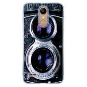 Capa Personalizada para LG K9 X210 Câmera - TX56