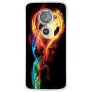Capa Personalizada para Motorola Moto E5 Esportes - EP02