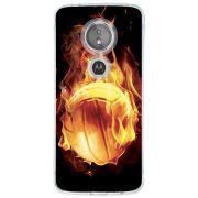 Capa Personalizada para Motorola Moto E5 Esportes - EP05