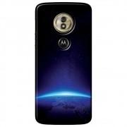 Capa Personalizada para Motorola Moto G6 Play - Hightech - HG01