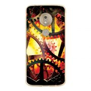 Capa Personalizada Motorola Moto G7 Play XT1952 Hightech - HG05