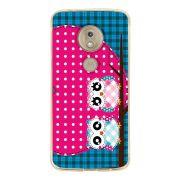 Capa Personalizada Motorola Moto G7 Play XT1952 Love - LV15
