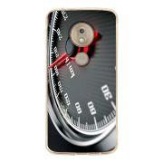 Capa Personalizada Motorola Moto G7 Play XT1952 Velocímetro - VL06