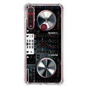Capa Personalizada Motorola Moto G8 Play XT2015 - Textura - TX55