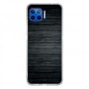 Capa Personalizada Motorola Moto G 5G Plus - Textura - TX44