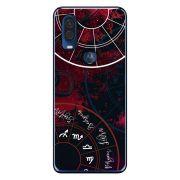 Capa Personalizada Motorola One Vision XT1970 - Artísticas - FN02