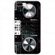 Capa Personalizada para Apple Iphone 8 Plus - Mesa DJ - TX55