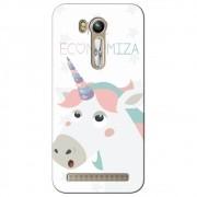 Capa Personalizada para Asus Zenfone GO Live 5.5 ZB551KL - Me Economiza - ME05
