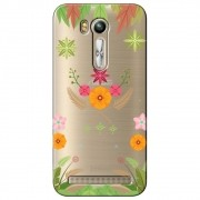 Capa Personalizada para Asus Zenfone GO Live 5.5 ZB551KL - Primavera - PV04
