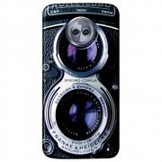 Capa Personalizada para Motorola Moto X4 XT1900 - Câmera Fotográfica - TX56