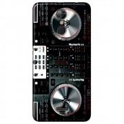 Capa Personalizada para Quantum Go 2 - Mesa DJ - TX55