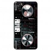 Capa Personalizada para Quantum You - Mesa DJ - TX55