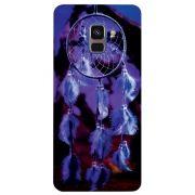 Capa Personalizada para Samsung Galaxy A8 2018 Plus - Filtro dos Sonhos - AT17