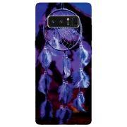 Capa Personalizada para Samsung Galaxy Note 8 - Filtro dos Sonhos - AT17