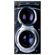 Capa Personalizada para Sony Xperia XA1 - Câmera Fotográfica - TX56