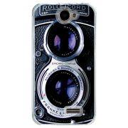 Capa Personalizada Positivo One S420 Câmera - TX56