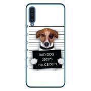 Capa Personalizada Samsung Galaxy A50 A505 - Pets - PE28
