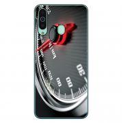 Capa Personalizada Samsung Galaxy A60 A606 - Velocímetro - VL06
