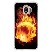 Capa Personalizada para Samsung Galaxy J2 Pro J250 Esportes - EP05