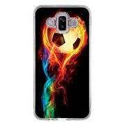 Capa Personalizada Samsung Galaxy J7 Duo Esportes - EP02