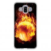 Capa Personalizada Samsung Galaxy J7 Duo Esportes - EP05