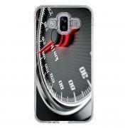 Capa Personalizada Samsung Galaxy J7 Duo Velocímetro - VL06