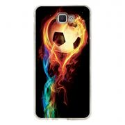 Capa Personalizada para Samsung Galaxy J7 Prime 2 Esportes - EP02