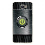 Capa Personalizada para Samsung Galaxy J7 Prime 2 Hightech - HG07