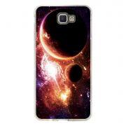 Capa Personalizada Samsung Galaxy J7 Prime 2 Planetas - AT29