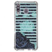 Capa Personalizada Samsung Galaxy M30 M305 - Primavera - PV03