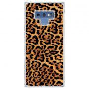 Capa Personalizada Samsung Galaxy Note 9 Animal Print - TX65
