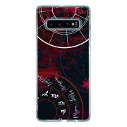 Capa Personalizada Samsung Galaxy S10 G973 - Artísticas - FN02