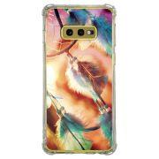 Capa Personalizada Samsung Galaxy S10e G970 - Artísticas - AT16