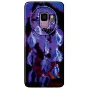 Capa Personalizada para Samsung Galaxy S9 G960 - Filtro dos Sonhos - AT17