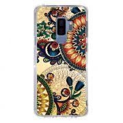 Capa Personalizada Samsung Galaxy S9 Plus - Artística - AT57