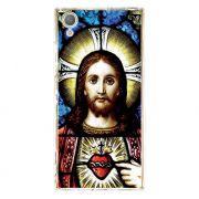 Capa Personalizada Sony Xperia XA1 Plus G3426 Religião - RE02