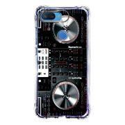 Capa Personalizada Xiaomi Mi 8 Lite - Textura - TX55