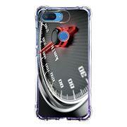 Capa Personalizada Xiaomi Mi 8 Lite - Velocímetro - VL06