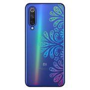 Capa Personalizada Xiaomi Mi 9 - Mandala - TP259