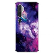 Capa Personalizada Xiaomi Mi Note 10 Pro - Galaxia - TX49