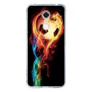 Capa Personalizada Xiaomi Redmi 5 Esportes - EP02