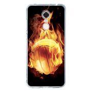 Capa Personalizada Xiaomi Redmi 5 Esportes - EP05