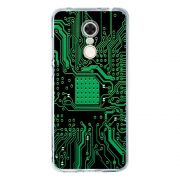 Capa Personalizada para Xiaomi Redmi 5 Plus Hightech - HG08