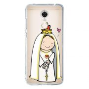 Capa Personalizada para Xiaomi Redmi 5 Plus Religião - TP353