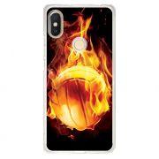 Capa Personalizada Xiaomi Redmi S2 Esportes - EP05