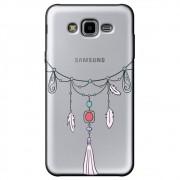 Capa  Personalizada para Samsung Galaxy J7 Neo - Filtro dos Sonhos - TP304