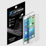 Película de Nano Vidro Curva Samsung Galaxy S8 Plus
